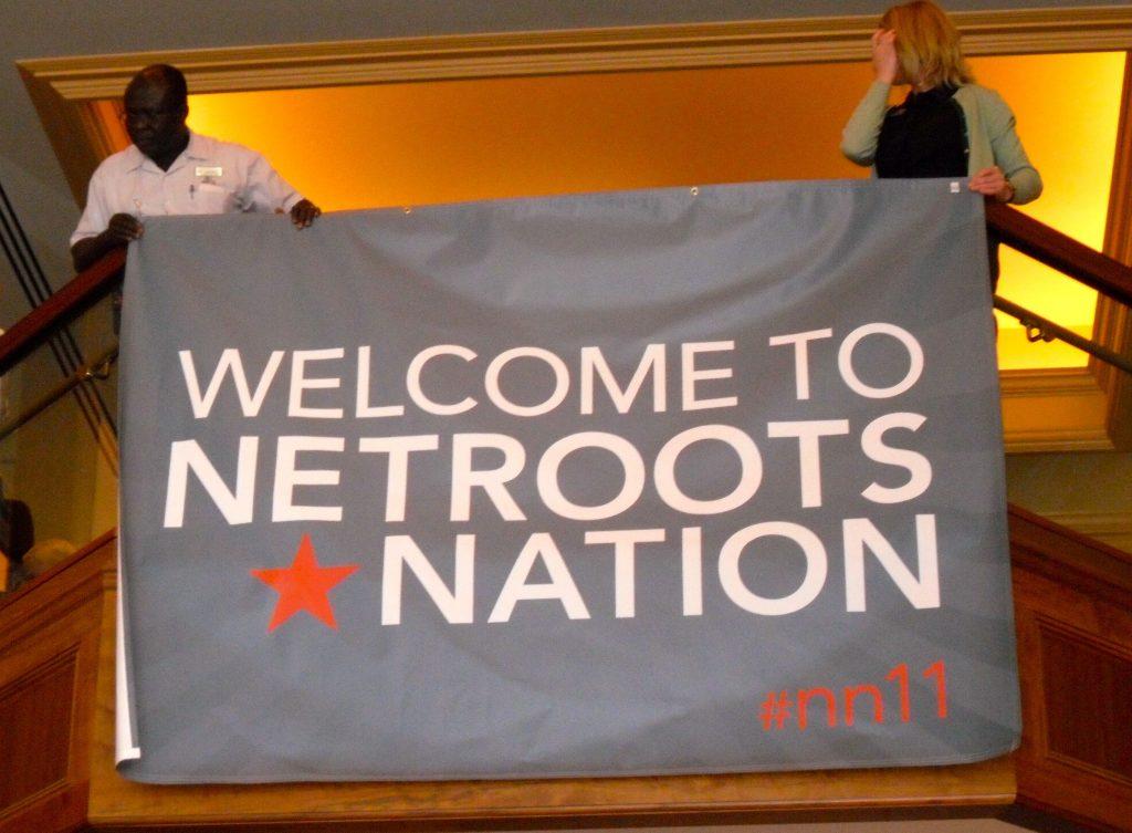 NetRootsNation